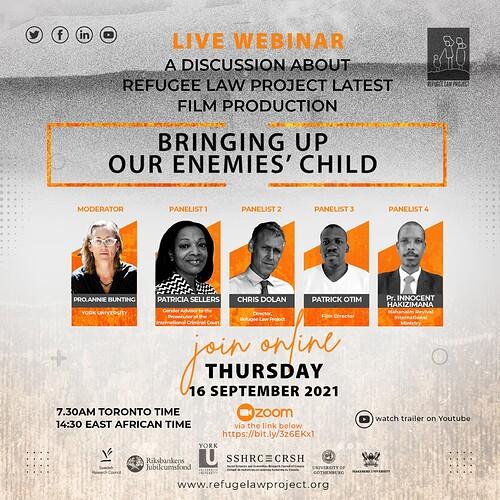 Webinar-Poster-Bringing-Up-Our-Enemies-Child
