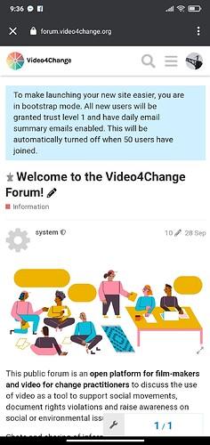 Screenshot_2020-12-12-09-36-19-719_com.android.chrome