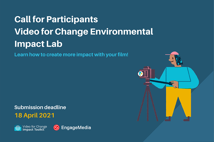 Impact Lab_2ndCall for Applications_updated (landscape)