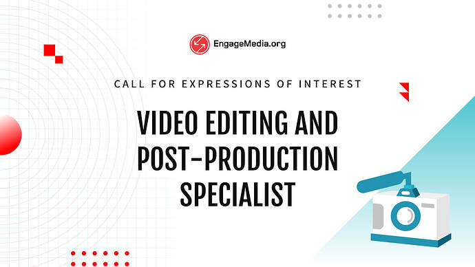 Video-Editing-and-Post-Production-Specialist-Landscape